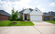 9508 Rhapsody Lane Shreveport LA, 71118