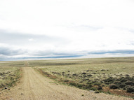 Lot 5 Cassidy River Ranch Medicine Bow WY, 82329