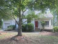 100 Riverbirch Point Carrboro NC, 27510