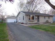 716 Se Olena Ave Willmar MN, 56201