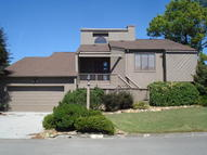 4811 River Place Drive Knoxville TN, 37914