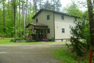 138 Moose Lane Mc Donough NY, 13801