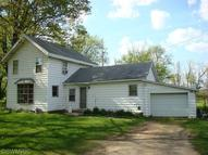 16908 Finch Rd Marcellus MI, 49067