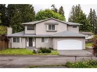 1510 N 149th Ct Shoreline WA, 98133