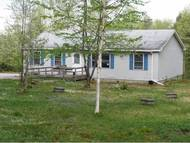 166 Old Pound Rd. Effingham NH, 03882