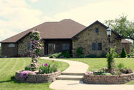 3201 Siloam Springs Road West Plains MO, 65775