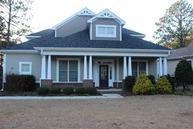 28 Deacon Palmer Dr Southern Pines NC, 28387