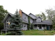 4622 Olson Road Pequot Lakes MN, 56472