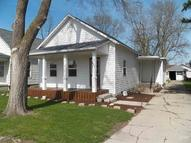 222 N 7th Decatur IN, 46733