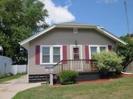 2112 Lafollette Ave Manitowoc WI, 54220