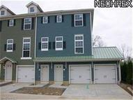 29 Grandview Dr Rocky River OH, 44116