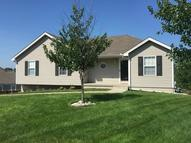 17408 E 37th Terrace Independence MO, 64055