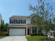 3645 Catawba Creek Drive Gastonia NC, 28056