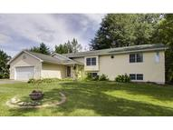 26093 Greene Avenue Wyoming MN, 55092
