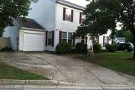 200 Susan Drive Indian Head MD, 20640
