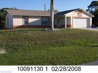 1207 Sw 29th St Cape Coral FL, 33914
