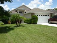 12516 Lynchburg Court Orlando FL, 32837