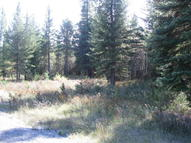Lot A-17 Stormking Rathdrum ID, 83858