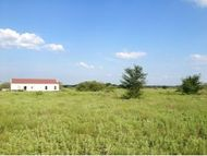 13719 Prairie Valley Lone Grove OK, 73443