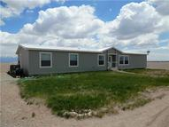 1774 North County Road 106 Road Alamosa CO, 81101