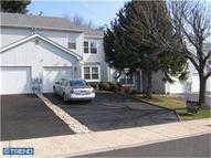 127 Forge Ln Feasterville Trevose PA, 19053
