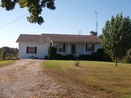 36 Goodman Road Caneyville KY, 42721