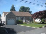 136 Lexington Ave West Babylon NY, 11704