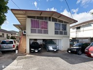1446 Meyers Street Honolulu HI, 96819