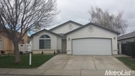 1801 Beethoven Way Modesto CA, 95358