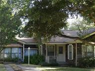 5020 Calmont Avenue Fort Worth TX, 76107