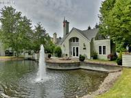 8510 Sw Curry Dr B Wilsonville OR, 97070