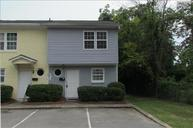 227 S Marion Street Unit A Columbia SC, 29205