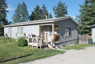 5320 Bow Drive Florence MT, 59833