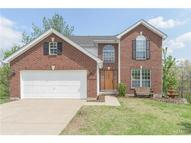 770 Eastwind Court Valley Park MO, 63088