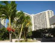 500 Three Islands Bl 520 Hallandale FL, 33009