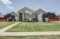 13229 Moonlake Way Haslet TX, 76052