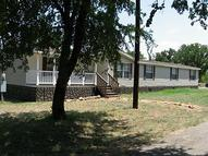 2901 Sw 9th Avenue Sw Mineral Wells TX, 76067