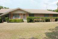 409 W Belt Line Road Wilmer TX, 75172