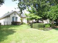 264 Golfview North Hilltop Lakes TX, 77871