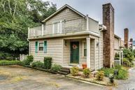 1901 Holly Drive #D North Myrtle Beach SC, 29582