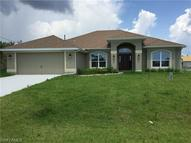 1821 Sw 28th Ter Cape Coral FL, 33914