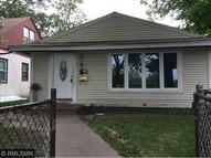2943 James Avenue N Minneapolis MN, 55411