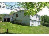 1122 Wild Hill Road Fairlee VT, 05045