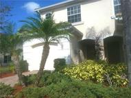 1387 Weeping Willow Ct Cape Coral FL, 33909