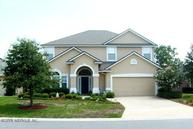 2905 Thorncrest Dr Orange Park FL, 32065