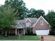 989 Tara Woods Dr Collierville TN, 38017