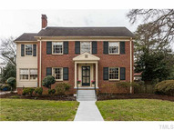 2405 Fairview Road Raleigh NC, 27608