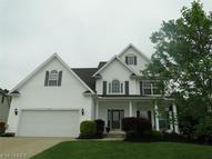 743 Archwood Rd. Wadsworth OH, 44281