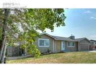 4616 Casa Grande Dr Greeley CO, 80634