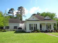 1124 Jordan Avenue Ext West Point MS, 39773